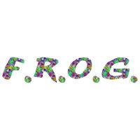 F.R.O.G