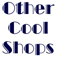 Other Cool Shops