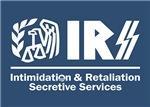 IRSS - Anti-IRS