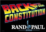 Back to the Constitution