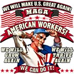 American Workers