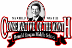 Conservative Middle School