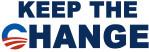 Keep Change Anti-Obama