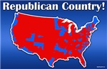 Republican Country