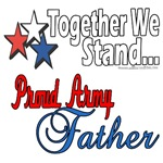Army Father