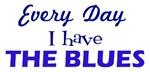 Everyday Blues
