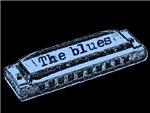 Blues Harp shirts