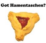 Got Hamentaschen?