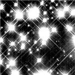 NEW: White Dwarf Stars