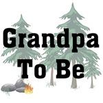 Hunting Grandpa To Be