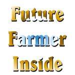Future Farmer Inside
