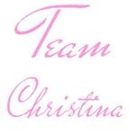 Team Christina