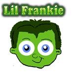 Lil Frankie