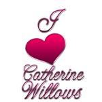 I Heart Catherine Willows 3
