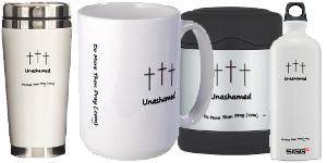 Mugs, Cups, Food & Drink Ware