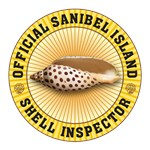 Sanibel Shell Inspector