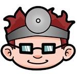 Dr Bubble