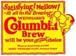 Columbia Brew
