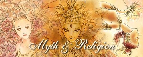 Myth & Religion