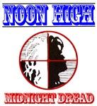 NOON HIGH