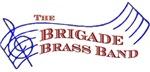 Brigade Brass Band