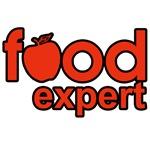 Food Expert