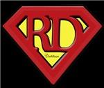 SuperRD