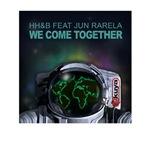 DJ Halo-Halo & DJ Bula