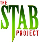 The Stab Project
