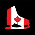 Canada Skate