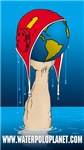 Water Polo Planet
