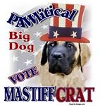 MASTIFFcrat_ English Mastiff