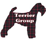 AKC Terrier Group