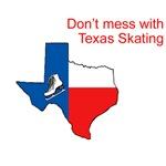 State Skate