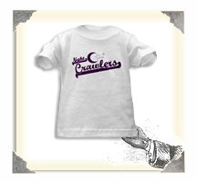 Toddler Tees