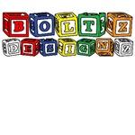 BoltZ Kids Blocks Design