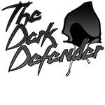 Dark Defender Design