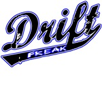 Drift Freak Design