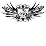 Boost Crest Design