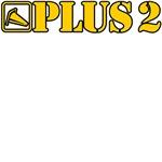 AutoX Plus 2 Design