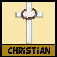 Christian  T Shirts and Gifts