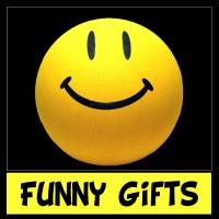 Funny T Shirts and Gifts