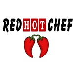 Red Hot Chefs