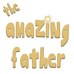 The Amazing Father