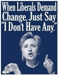 When Liberals Demand Change v2