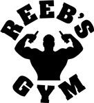 Reeb's Gym