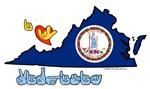 ILY Virginia