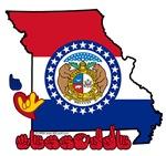 ILY Missouri