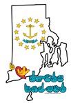 ILY Rhode Island