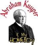 Kuyper Homeboy